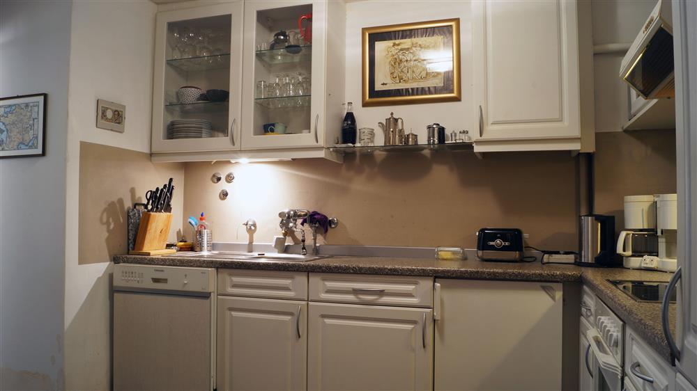 k che m bliert wohnen n rnberg. Black Bedroom Furniture Sets. Home Design Ideas