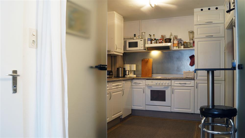 Küche Möbliert Wohnen Nürnberg