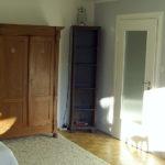 Möbliert wohnen Nürnberg -Wohnzimmer